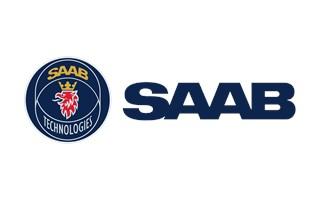 SAAB Technologies
