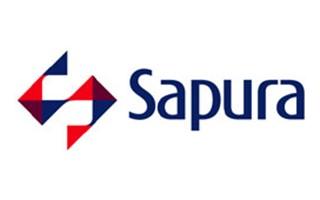 Sapura Defence SDN BHD