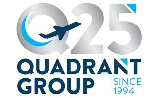Quadrant Group 25th Anniversary