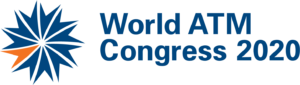 Micro Nav exhibits at World ATM Congress 2020 in Madrid, Spain
