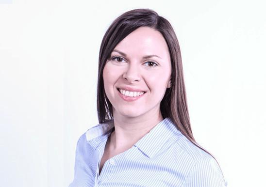 Bianca Iacob